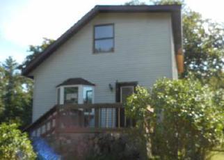 Casa en Remate en Montague 49437 HARRIS RD - Identificador: 3750189290
