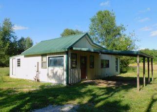 Casa en Remate en Gentry 72734 NE ALLEN AVE - Identificador: 3750914586