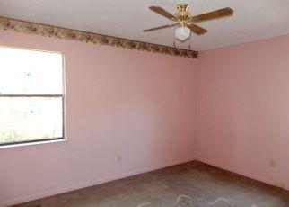 Casa en Remate en Center Point 35215 15TH TER NW - Identificador: 3751005237