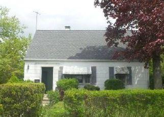 Casa en Remate en Hewlett 11557 HAVEN PL - Identificador: 3751016181