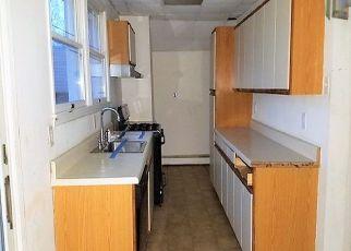 Casa en Remate en Patchogue 11772 WILLOW WALK - Identificador: 3751038981