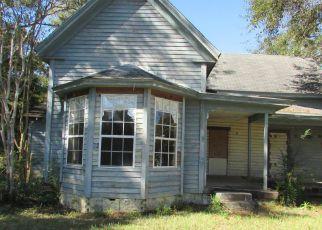 Casa en Remate en Blountstown 32424 SE PEAR ST - Identificador: 3751958269
