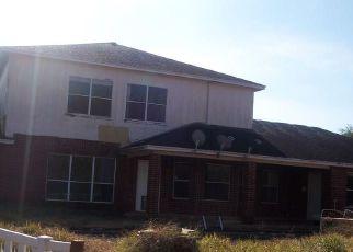 Casa en Remate en Robstown 78380 SANTA CLARA DR - Identificador: 3753556890
