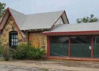 Casa en Remate en Electra 76360 N WICHITA ST - Identificador: 3753589277