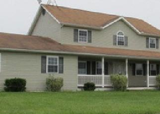 Casa en Remate en Everett 15537 MENCHTOWN RD - Identificador: 3753905507