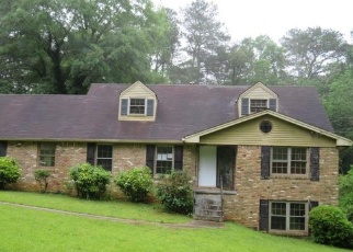 Casa en Remate en Ellenwood 30294 LOVELESS DR - Identificador: 3754997820