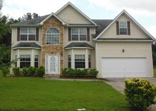 Casa en Remate en Atlanta 30331 WEWATTA ST SW - Identificador: 3755515500