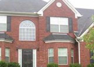 Casa en Remate en Ellenwood 30294 GABION LOOP - Identificador: 3756455836