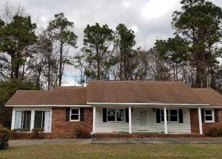 Casa en Remate en Pawleys Island 29585 MOSS DALE LN - Identificador: 3757069879