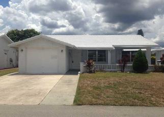 Casa en Remate en Tamarac 33321 NW 66TH TER - Identificador: 3759702531