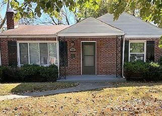 Casa en Remate en Saint Louis 63130 RAISHER DR - Identificador: 3760176864