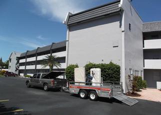 Casa en Remate en Margate 33063 GOLF CIRCLE DR - Identificador: 3761768899
