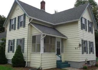 Casa en Remate en East Windsor 06088 BRIDGE ST - Identificador: 3762156494