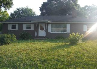 Casa en Remate en Hopewell 23860 PETERSON MILL RD - Identificador: 3764386666