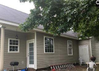 Casa en Remate en West Columbia 29169 WISTERIA DR - Identificador: 3765053253