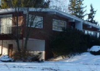Casa en Remate en Cherry Tree 15724 ROUTE 240 HWY - Identificador: 3765146100
