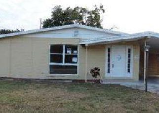 Casa en Remate en Bradenton 34207 BAYSHORE GARDENS PKWY - Identificador: 3766140304