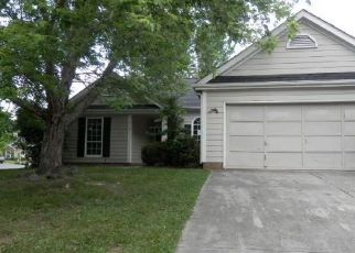 Casa en Remate en Charlotte 28213 OREN THOMPSON RD - Identificador: 3766172723