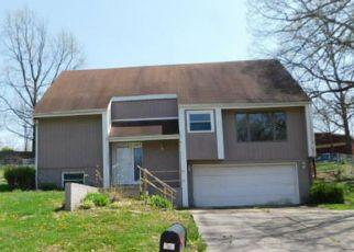 Casa en Remate en Cape Girardeau 63701 BELLERIDGE PIKE - Identificador: 3766573462