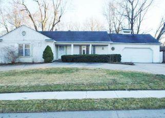 Casa en Remate en Leawood 66206 W 97TH ST - Identificador: 3767697749