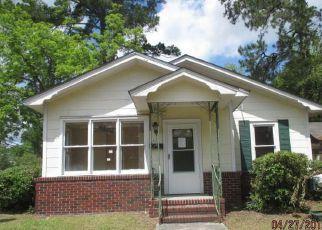 Casa en Remate en Savannah 31404 ATKINSON AVE - Identificador: 3768510176