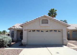 Casa en Remate en Gilbert 85233 W LINDA LN - Identificador: 3768949472