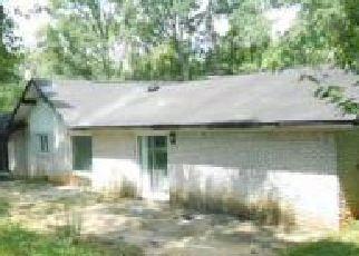 Casa en Remate en Enterprise 36330 KEY BEND DR - Identificador: 3769042321