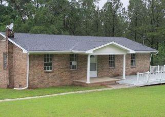 Casa en Remate en Verbena 36091 COUNTY ROAD 439 - Identificador: 3769075164