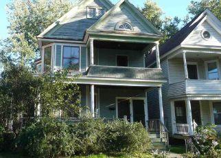 Casa en Remate en Schenectady 12308 GLENWOOD BLVD - Identificador: 3769187739