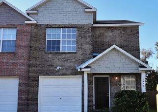 Casa en Remate en Jacksonville 32207 ATHERTON ST - Identificador: 3770183241