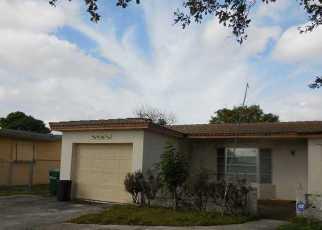 Casa en Remate en Margate 33063 NW 9TH CT - Identificador: 3770543254