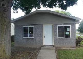 Casa en Remate en Muncie 47302 S WALDEMERE AVE - Identificador: 3772598230