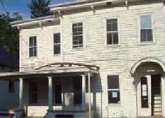 Casa en Remate en Fonda 12068 N CENTER ST - Identificador: 3773000288