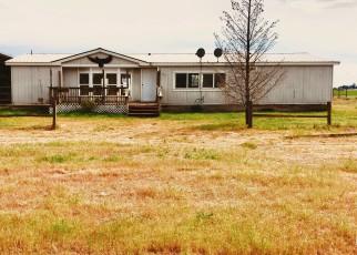 Casa en Remate en Moses Lake 98837 ROAD 4 NE - Identificador: 3773574930