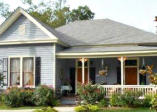 Casa en Remate en Forsyth 31029 N INDIAN SPRINGS DR - Identificador: 3773936240