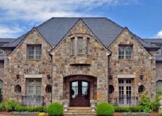 Casa en Remate en Clayton 30525 GREY FOX TRL - Identificador: 3774029537