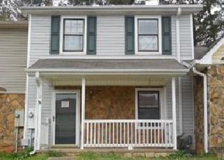 Casa en Remate en Stockbridge 30281 OAK CIR S - Identificador: 3774905934