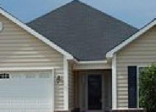 Casa en Remate en Warner Robins 31088 S CHARITY LN - Identificador: 3775076738