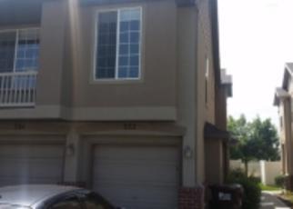 Casa en Remate en North Salt Lake 84054 BIRMINGHAM LN - Identificador: 3776935492