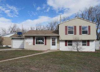 Casa en Remate en Cheyenne 82009 CREIGHTON ST - Identificador: 3777120312