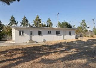 Casa en Remate en Kennewick 99337 E COCHRAN RD - Identificador: 3777352441