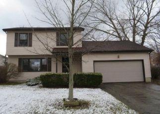 Casa en Remate en Hubbard 44425 ORIOLE DR - Identificador: 3779026375