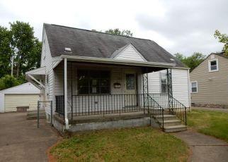 Casa en Remate en Columbus 43224 PAULINE AVE - Identificador: 3779162140
