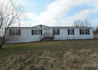 Casa en Remate en Taneyville 65759 E STATE HIGHWAY 76 - Identificador: 3779999111
