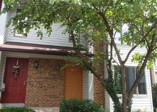 Casa en Remate en Saint Peters 63376 TORI ANN CT - Identificador: 3780154605