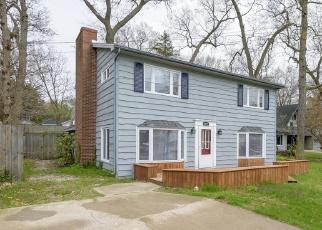 Casa en Remate en Hickory Corners 49060 BURLINGTON DR - Identificador: 3780536518