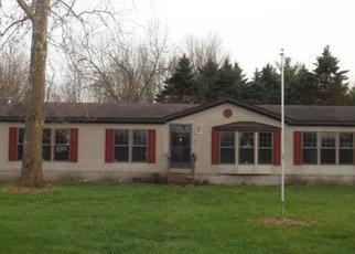 Casa en Remate en Gobles 49055 6TH AVE - Identificador: 3780561478