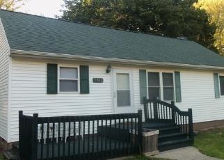 Casa en Remate en Lansing 48911 S WASHINGTON AVE - Identificador: 3780599577