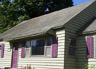 Casa en Remate en Camillus 13031 HEATHER LN - Identificador: 3781010398