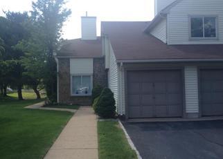 Casa en Remate en East Windsor 08520 TEAL CT - Identificador: 3781165895